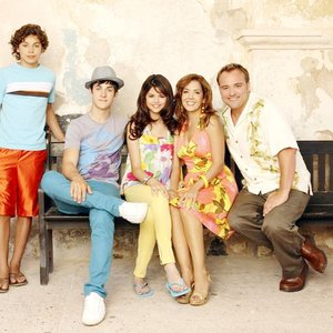 Image for 'Wizards of Waverly Place'