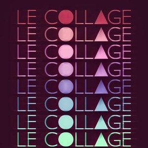 Image for 'Le Collage'