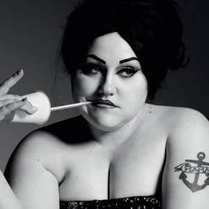 Image for 'Beth Ditto'