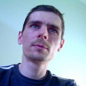 Bild für 'Michael John Owen'