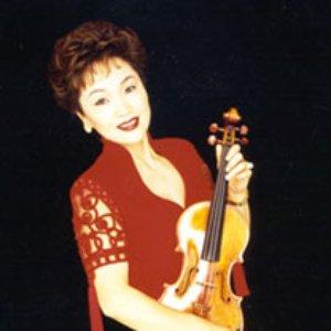 Bild für 'Takako Nishizaki'