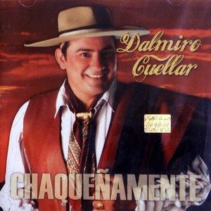 Image for 'DALMIRO CUELLAR'