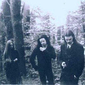 Immagine per 'Empyrium'