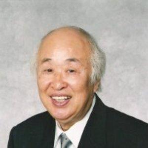 Imagem de '横山菁児'