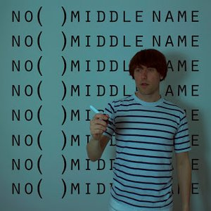 Image for 'No Middle Name'