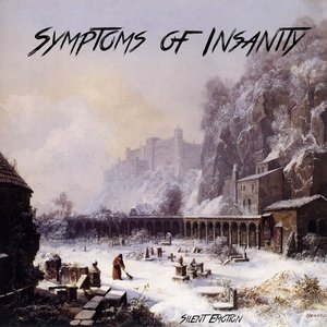 Image for 'Symptoms of insanity'