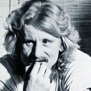 Image for 'Kenneth Knudsen'