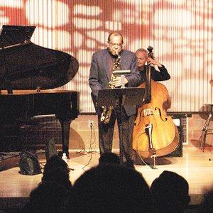 Image for 'Ernie Watts Quartet'