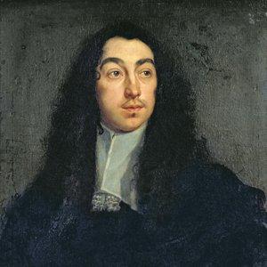 Image for 'Matthew Locke'