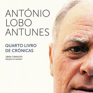 Image for 'António Lobo Antunes'
