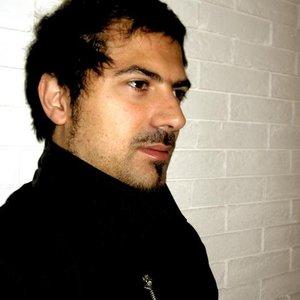 Image for 'Antonio Pocai'