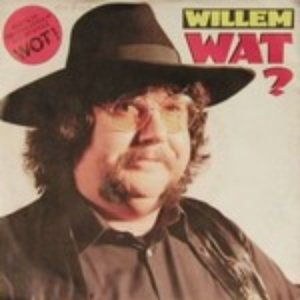 Image for 'Willem'