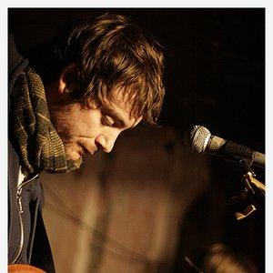 Image for 'Jon McKiel'