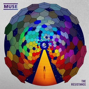 Image for 'Muse: The Resistance (2009)'