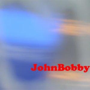 Imagem de 'JohnBobby*'