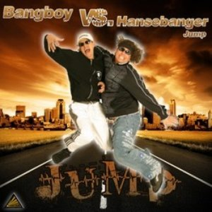 Image for 'Bangboy Vs. Hansebanger'