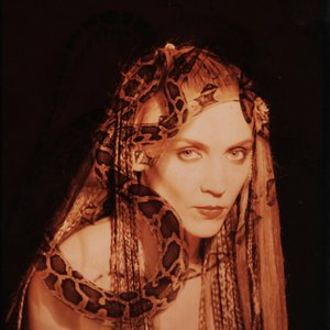 Image for 'Jarboe'