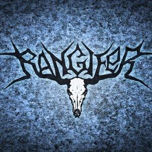 Bild för 'Rangifer'