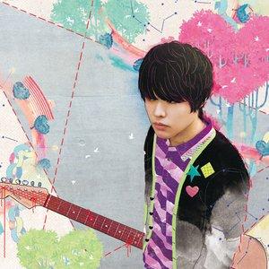 Imagem de 'DECO*27 feat. 初音ミク'
