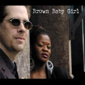 Image pour 'Brown Baby Girl'