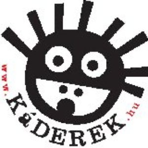 Image for 'Káderek'