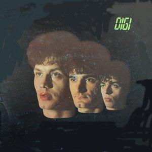 Image for 'Digi'