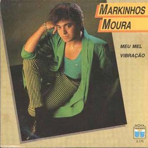 Image for 'Markinhos Moura'