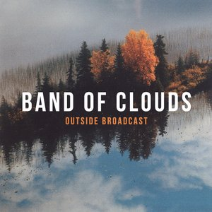 Image for 'Band of Clouds'