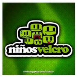 Image for 'Niños Velcro'