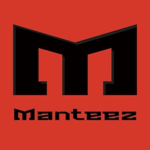 Image for 'Manteez'