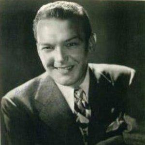 Image for 'Freddie Slack'