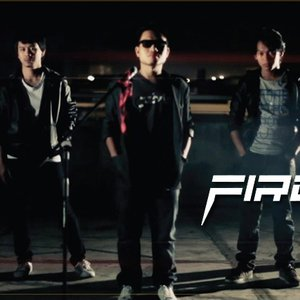 Image for 'Firdaus'