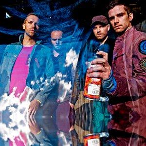 Imagen de 'Coldplay'