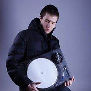 Image for '02. DJ Stepkillah A.K.A. RiddimSkattah'