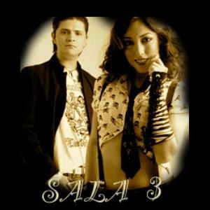 Image for 'Sala 3'
