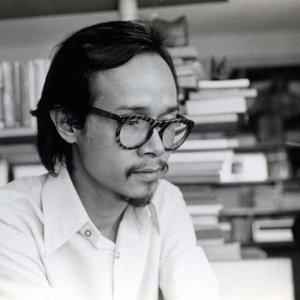 Image for 'Trịnh Công Sơn'