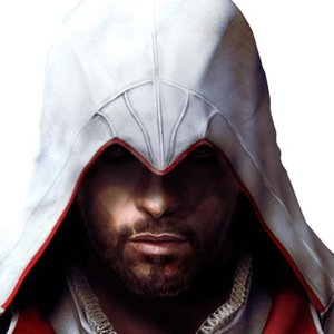 Image for 'Assassin's Creed Brotherhood'