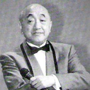 Image pour 'Masaru Satô'