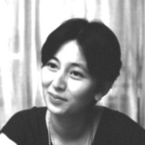 Image for '如月小春'
