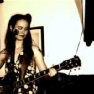 Image for 'Leslie Dishslayer'