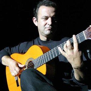 Image for 'Gerardo Nunez - Chano Dominguez'