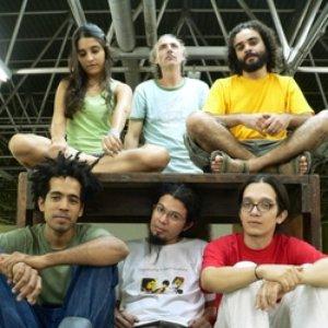 Image for 'Chico Correa & Electronic Band'