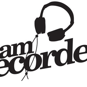 Image for 'team recorder'