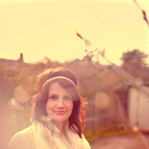 Bild für 'Amanda Falk'