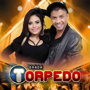 Image for 'Banda Torpedo'