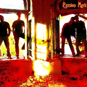 Image for 'Passion Mark'