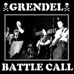 Image for 'Grendel Army'