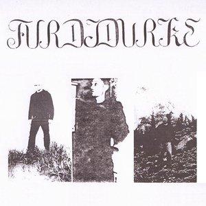 Image pour 'Furdidurke'