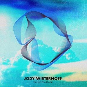 Image for 'Jody Wisternoff & Jonathan Mendelsohn'