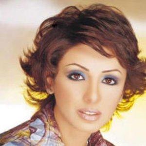 Image for 'Rajaa Bel Maleh'